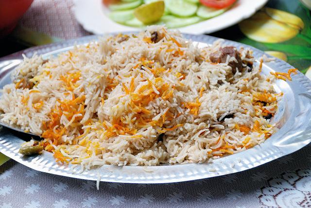 The top 10 restaurants in ludhiana india for Kitchen 95 ludhiana