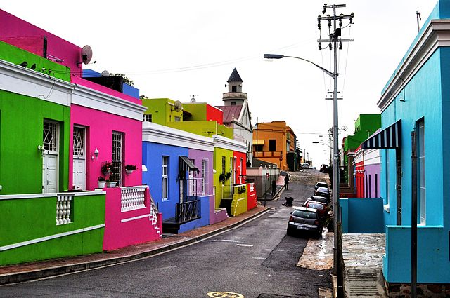 The Top 10 Restaurants In Bo Kaap Cape Town : 640px TheBoKaapCapeTown from theculturetrip.com size 640 x 425 jpeg 68kB