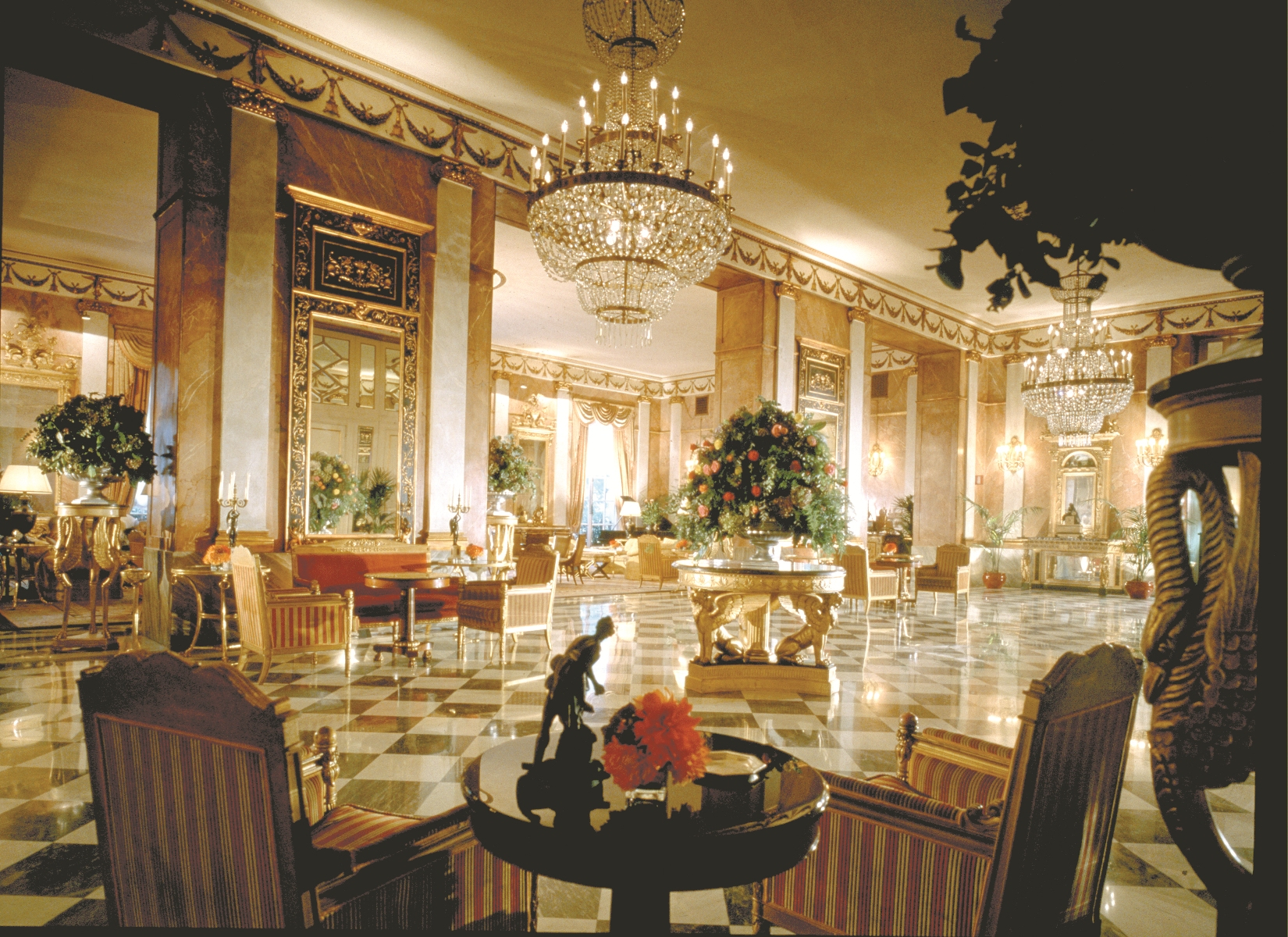 Westin excelsior florence italy westin excelsior florence deals - Westin Excelsior Florence Italy Westin Excelsior Florence Deals 40