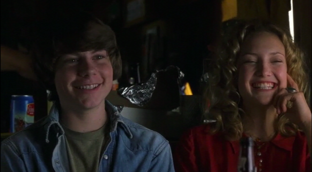 Almost Famous | © Columbia Pictures