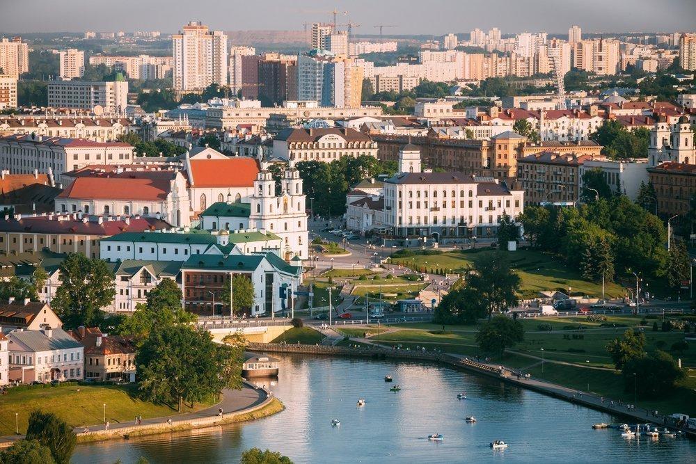 Image result for Belarus