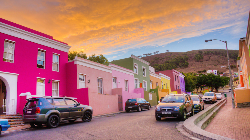 The Top Things To Do And See In Bo-Kaap, Cape Town-4245