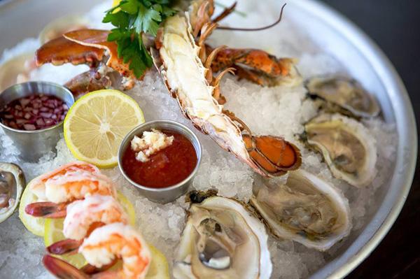 The 10 Best Restaurants In La Mesa San Diego