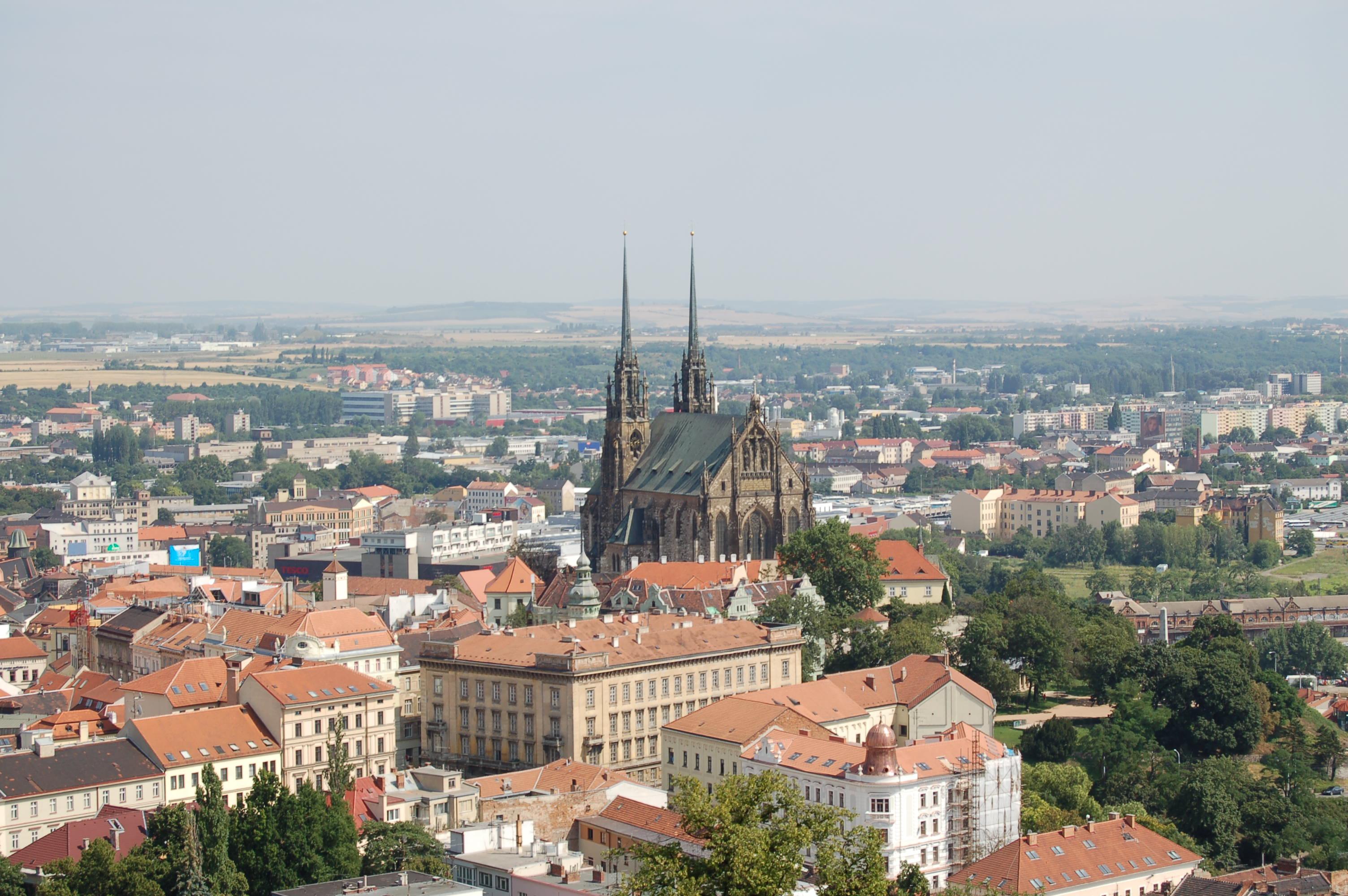 Brno czech republic escorts