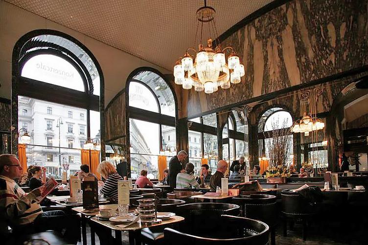 Https Theculturetrip Com Europe Austria Articles The 10 Best Cafes In Linz