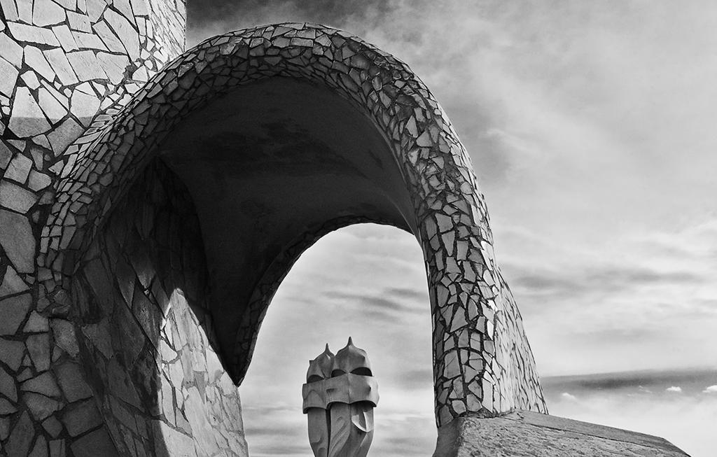 © Carlos Lorenzo