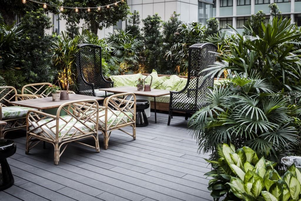 Duddell's - Garden Terrace (3)