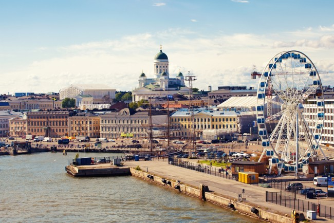 [Image: Finland-%C2%A9-Veronika-Galkina-Shutters...50x434.jpg]