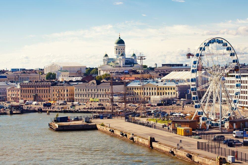 Dating sites free finnland