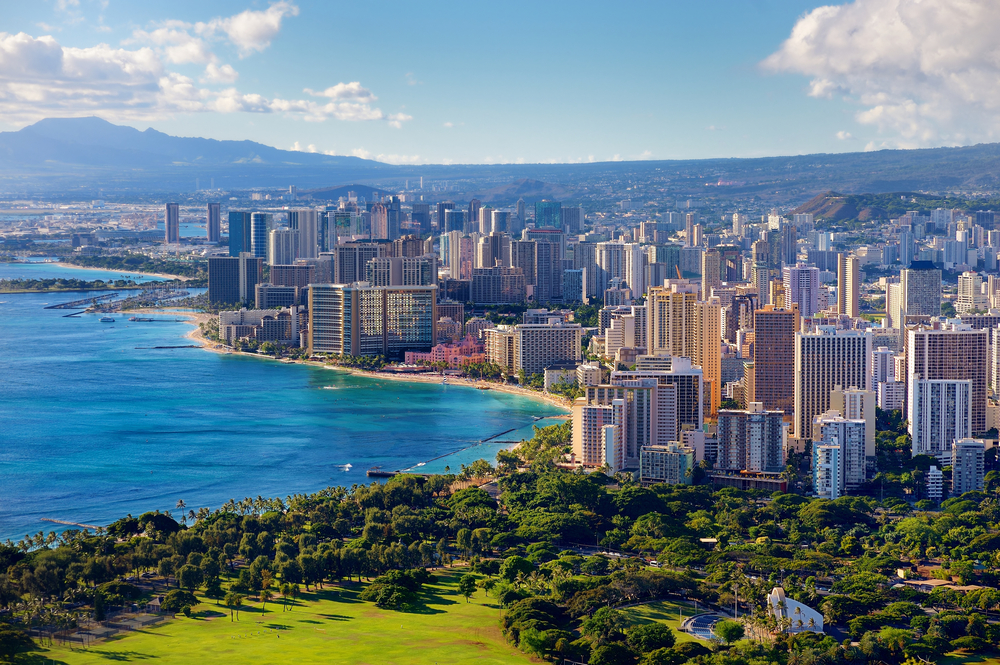 The Best Of Culture In Hawaii