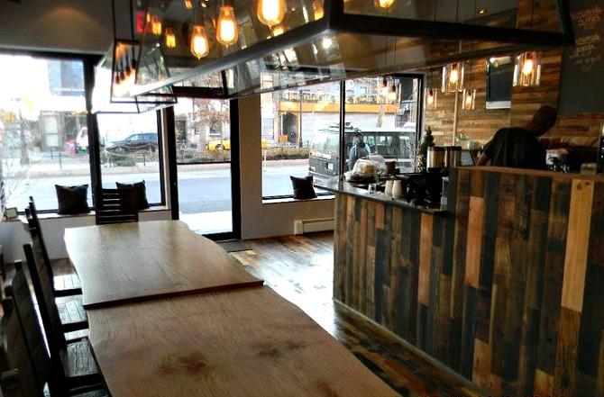 Private Karaoke Rooms In North York