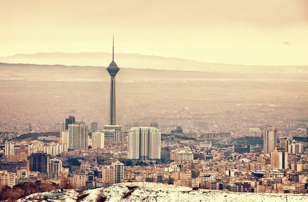 The Best Of Culture In Iran