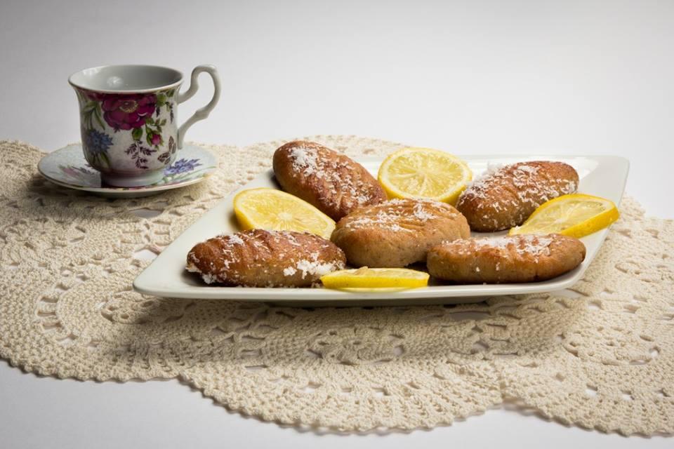 Romani Kafenava | Courtesy of Romani Kafenava