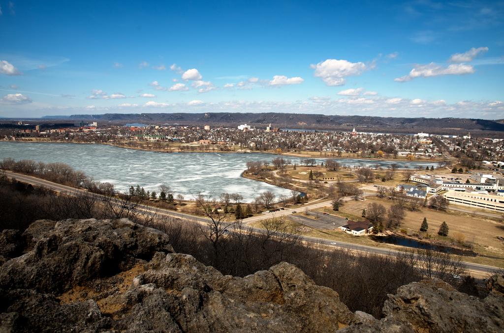 The 10 Best Restaurants In Winona Minnesota