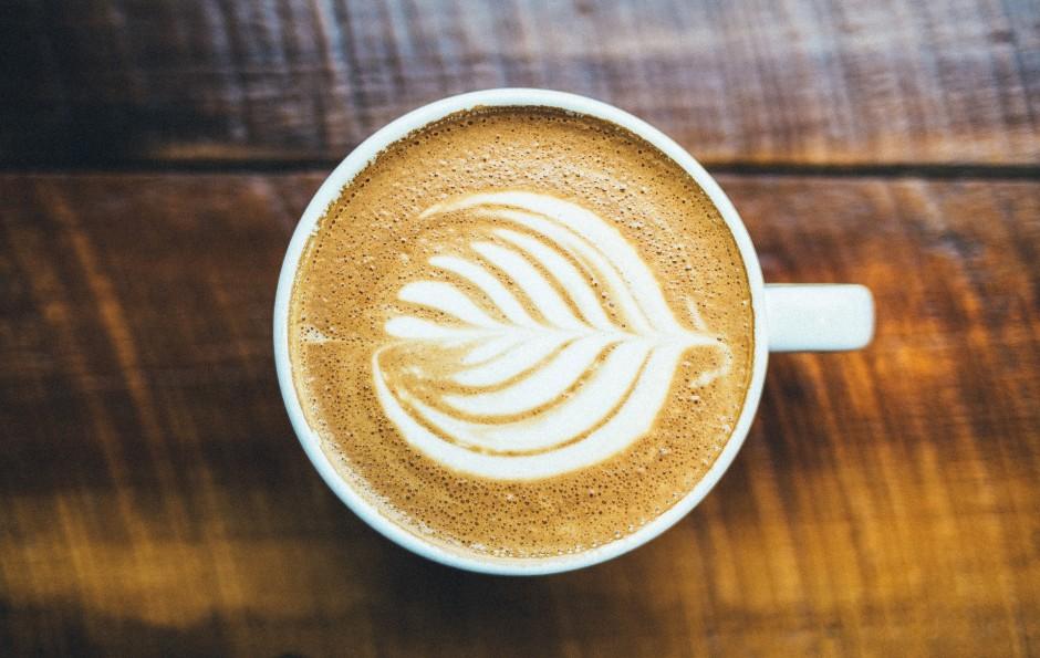 Coffee   © Unsplash/Pixabay