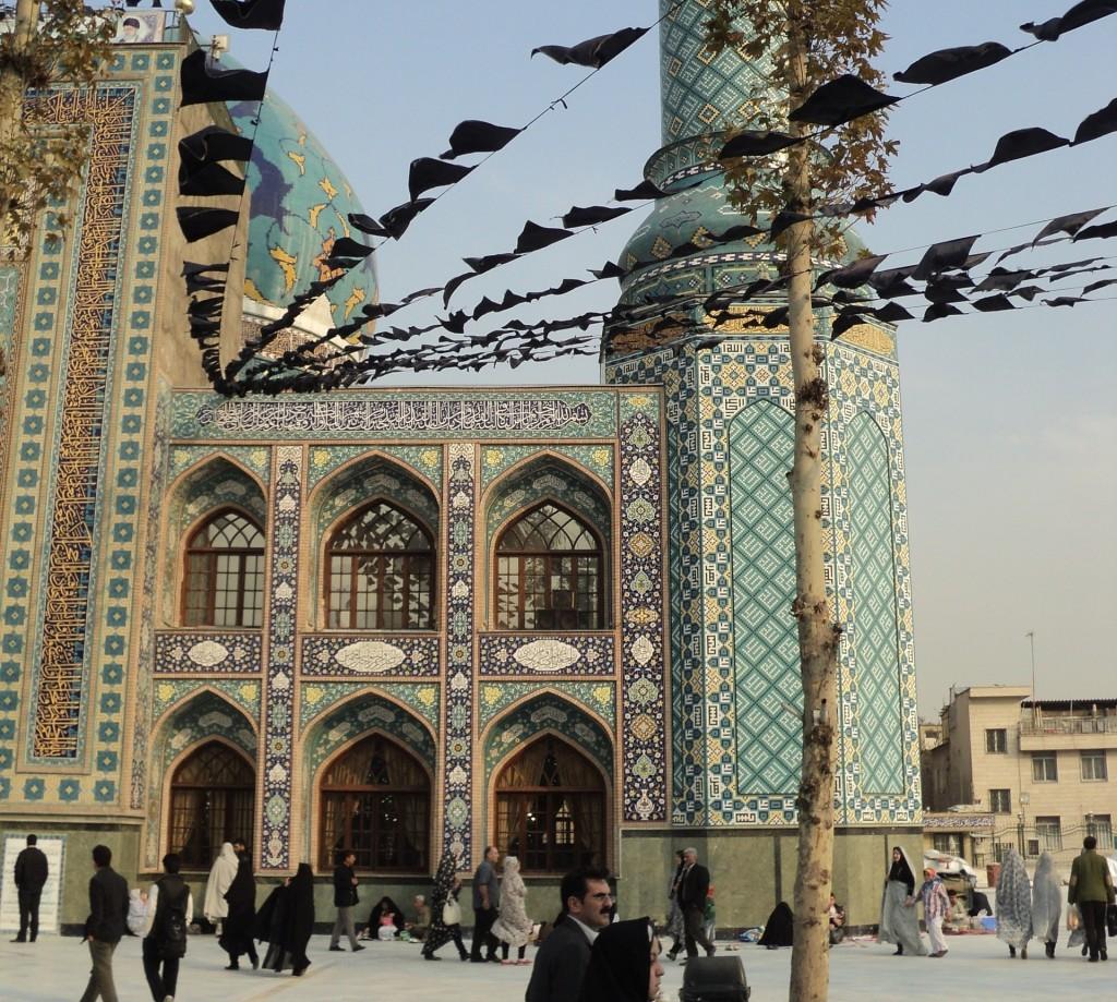 iran-716331_1920-1024x919.jpg