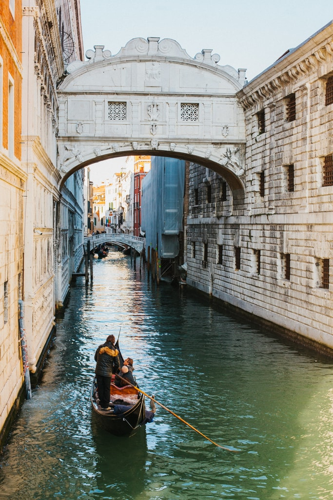 ITALY-VENICE-SAN MARCO-72