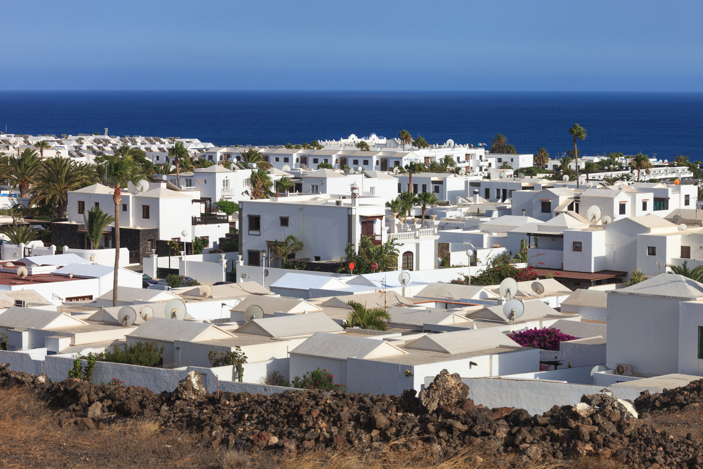 Cheap Kitchen Islands With Breakfast Bar The 10 Best Bars In Lanzarote Canary Islands