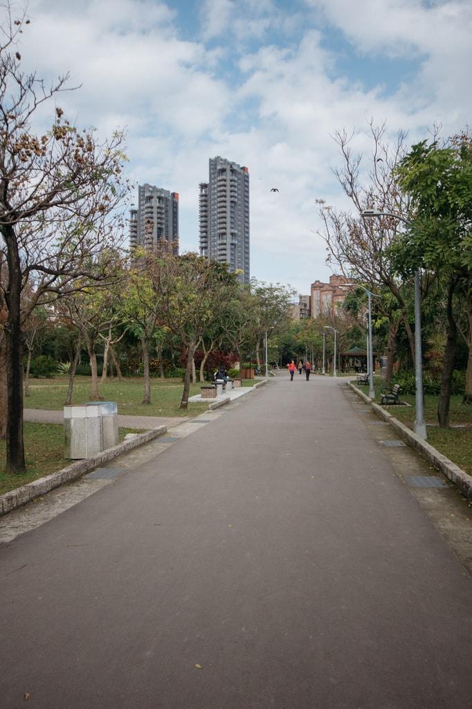 SCTP0103-Haimerl-Taipei 100099