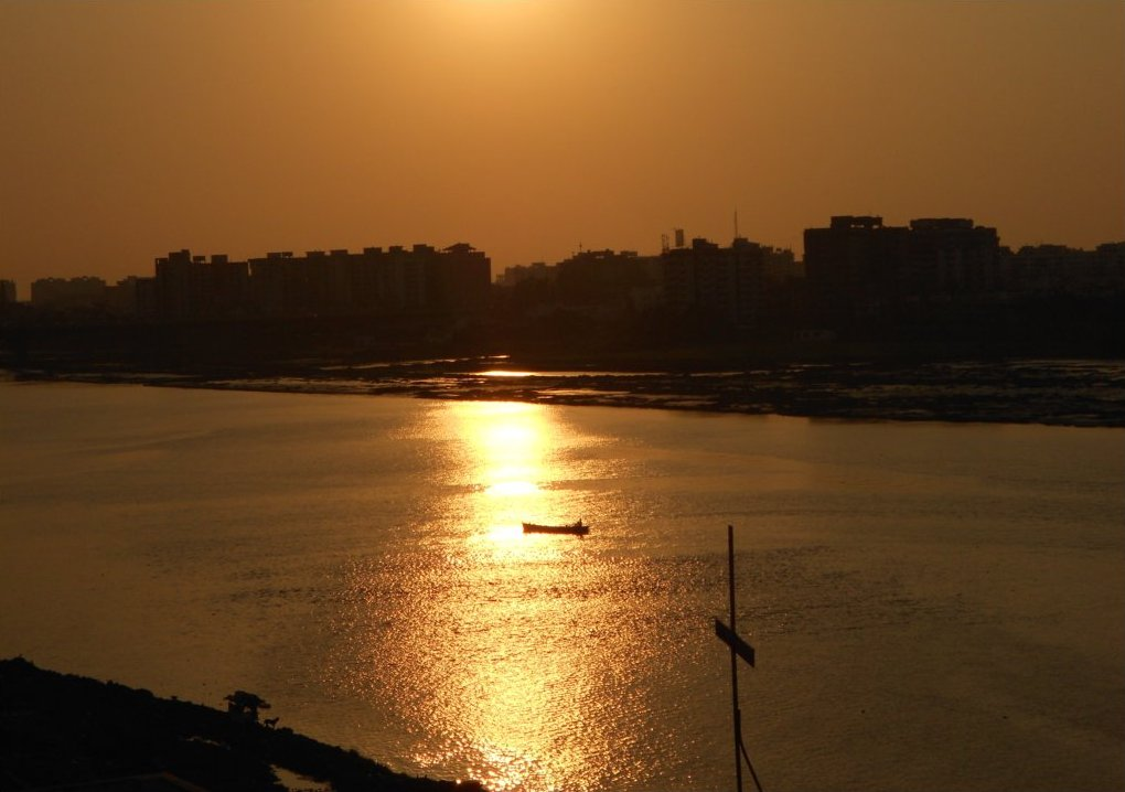 Top 10 Things To Do And See In Surat-4593