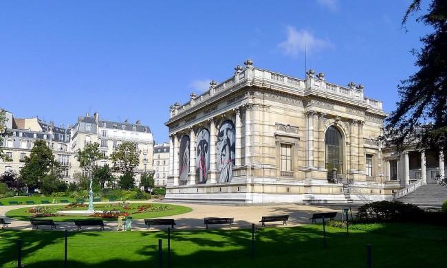 Square Brignole Galliera | © WikimediaCommons