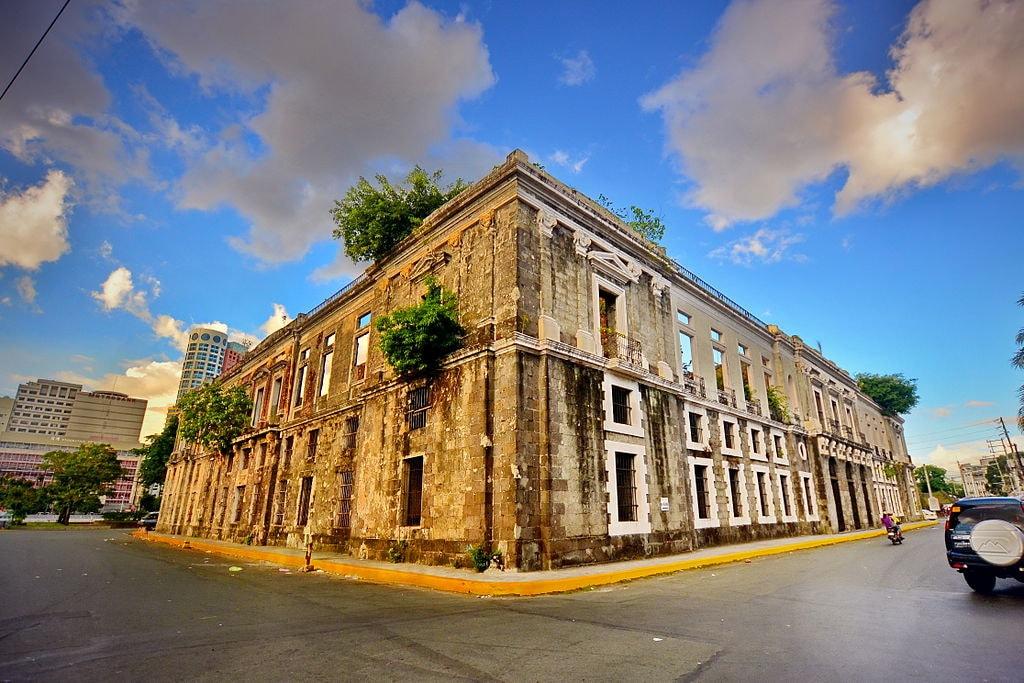 1024px-Allan_Jay_Quesada-_DSC_3996_Intendencia_Ruins,_Intramuros,_Manila
