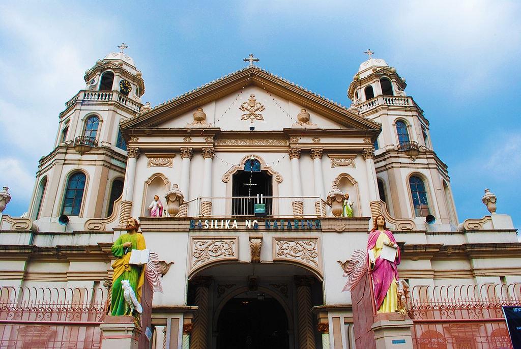 1024px-Quiapo_Church,_Manila