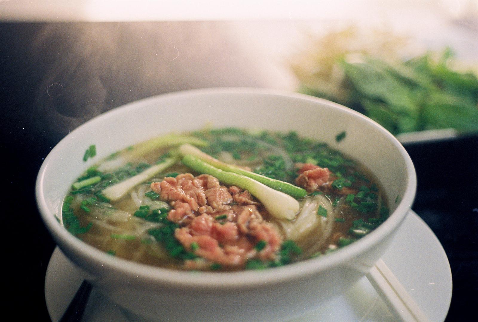 © Khánh Hmoong/Flickr