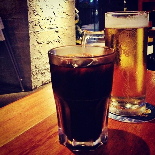 Beer [ © katrina.alana Flickr ]