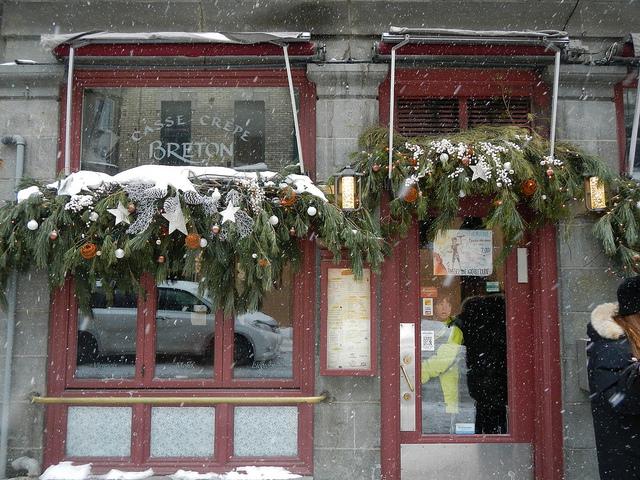 Casse Crepe Breton ©Fen Labalme/Flickr