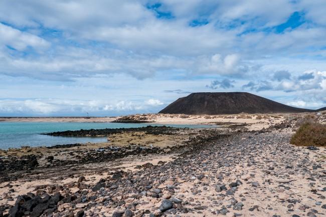 Playa de la Concha © Jumilla/Flickr