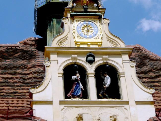 Graz_Juni_2010_0017 © Reisender1701/Flickr