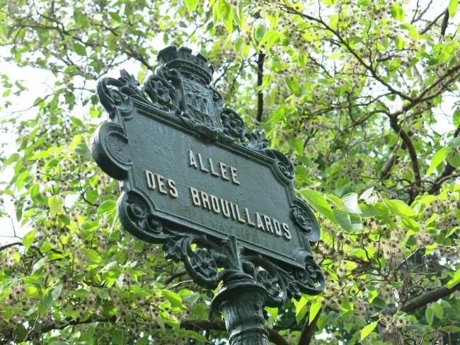 Montmartre | © ho visto nina volare/Flickr