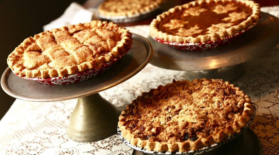 © Chile Pies Baking Co./Flickr