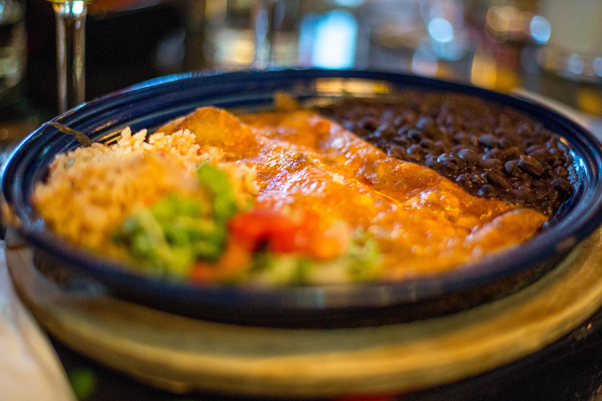 Best Seafood Restaurants In Bakersfield Ca