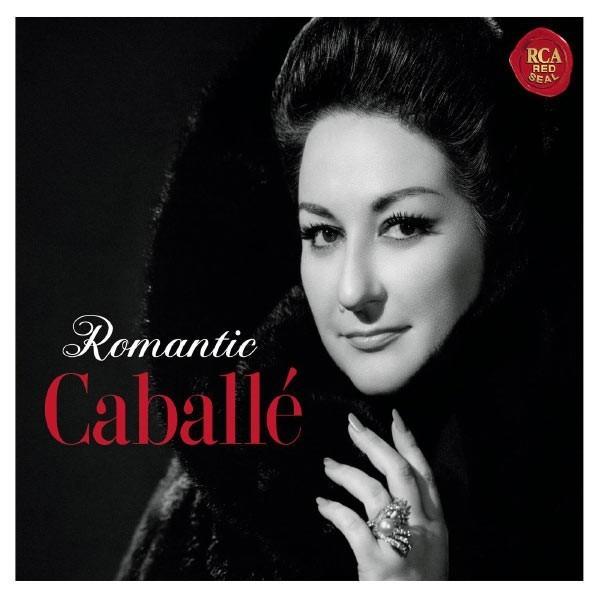 Montserrat Caball 233 The Catalan Opera Queen