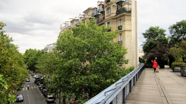 Promenade_plantée_2,_Paris_2011
