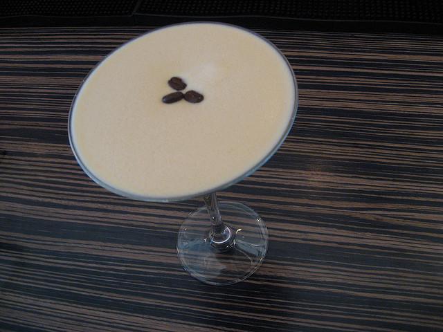 Espresso martini | © Thomas Høyrup Christensen/Flickr