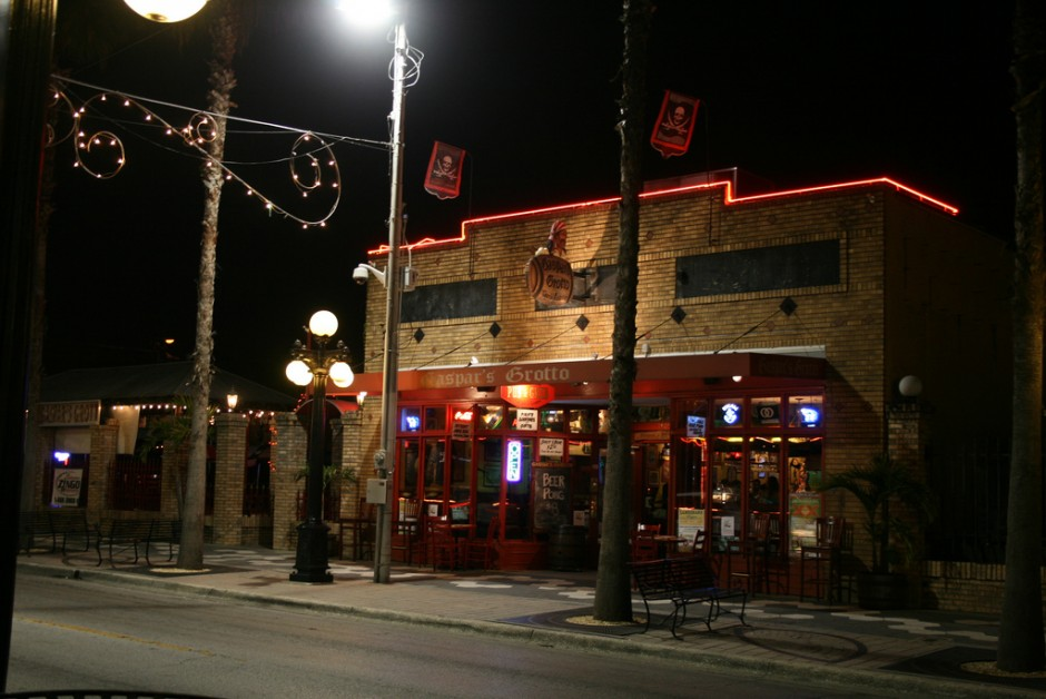 The 10 Best Bars In Florida S Ybor City Tampa