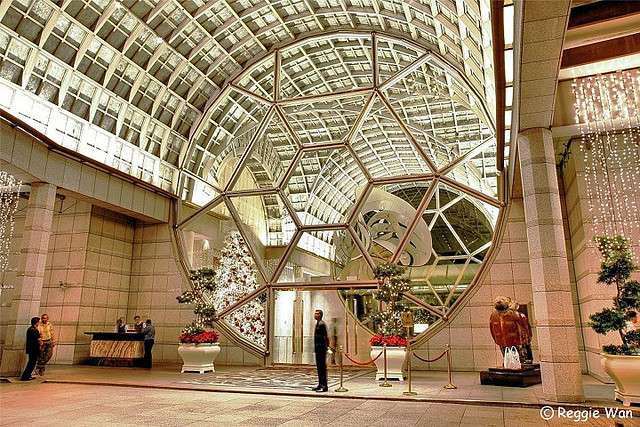 The 10 Best Cultural Hotels In The City Center  Singapore
