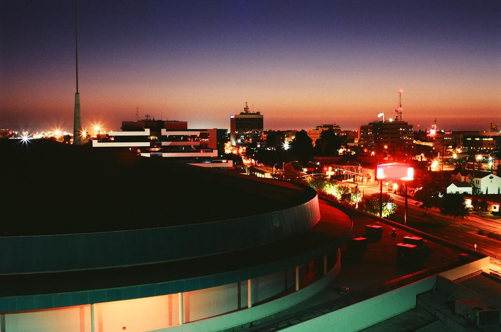 The 10 Best Restaurants In Bakersfield California