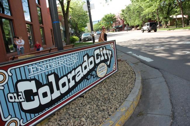 The Best Restaurants In Colorado