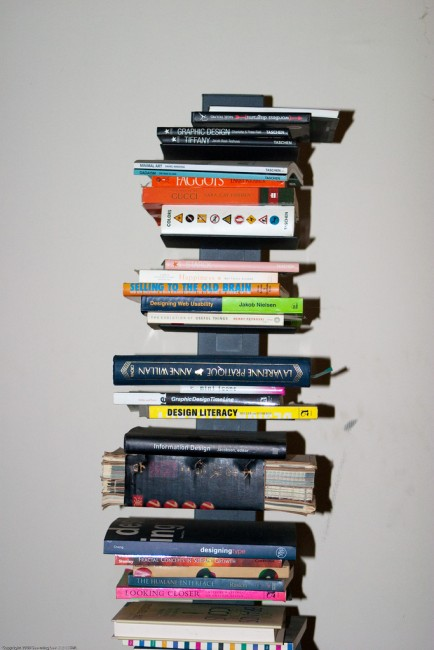 SML Books | © See-ming Lee/Flickr