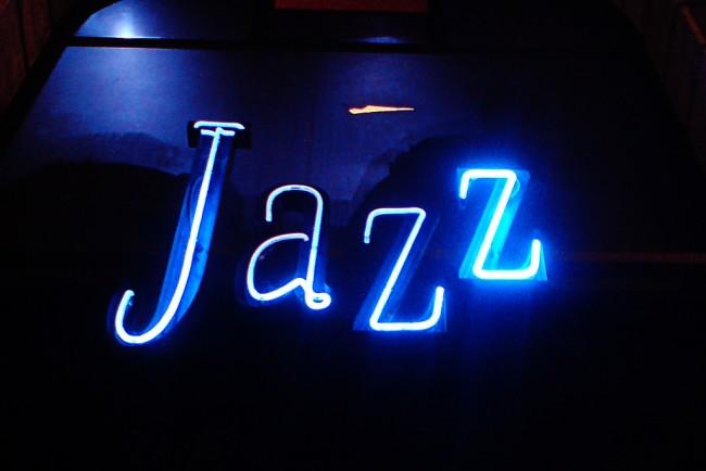 Jazz | © Fabio Venni/Flikr