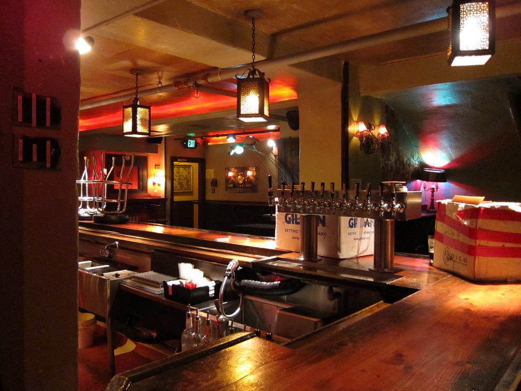 the 10 best restaurants in fishtown philadelphia. Black Bedroom Furniture Sets. Home Design Ideas