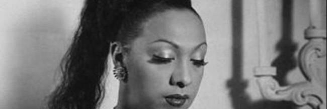 short biography on josephine baker Biography of sara josephine baker  sara josephine baker biography (1873- 1945)  baker was no stranger to gender bias in her professional life members.
