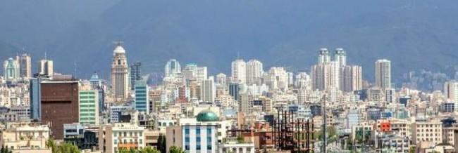 Best Iranian Restaurants In Tehran