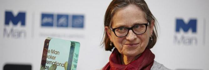 a plot summary of lydia davis story the sock Lydia davis' stories: short, shorter, and brilliant: book review updated march   lydia davis farrar  the seam in the toe of my sock is twisted.