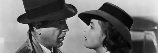 the 10 best black and white movies in the history of cinema