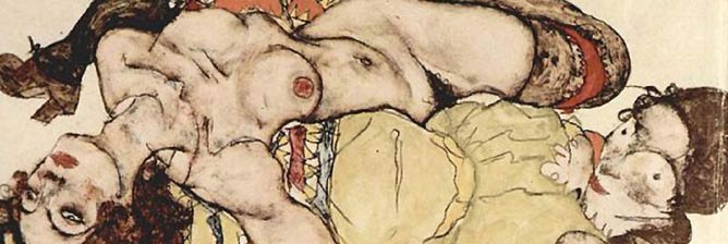 Sorry, that Erotic sex art drawings remarkable